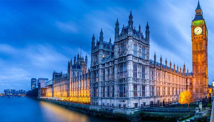 Visite de Londres : découvrez tous les pass en ligne
